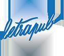 Letrapub